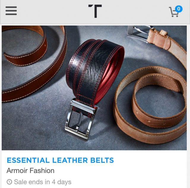 >>> TOM Flash Sale! Handcrafted Leather Belts available on @touchofmodern - Sale Ends October 22nd! 🟣 Link in bio! Shipping to Canada & USA! 🇨🇦🇺🇸  . . . . . . . . . . . . .  #menfashionreview #style #menswearblogger #fashionformen #menslook #menwithstreetstyle #guyswithstyle #menwithstyle #menoutfit #gentlemanstyle #fashionmen #mensweardaily #menwithclass #mensclothing #menfashionpost #mensfashiontrends #fashiondaily #mansfashion #mensfashion #couplegoals #mensoutfit #outfitfromabove #mensstyle #sartorial #gentlemen #beautifulmen #streetwear