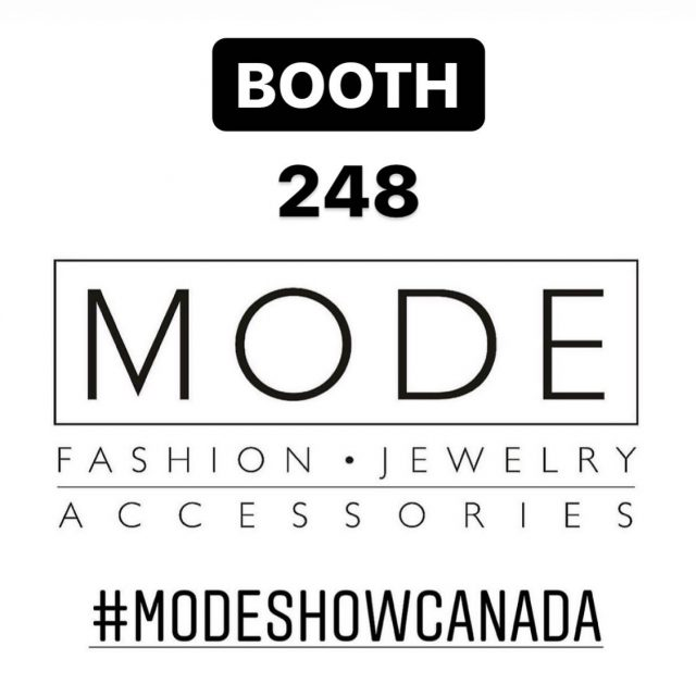🟣 BOOTH 248 >>> ATTENTION RETAILERS >>> Exhibiting at Canada's Largest fashion, jewelry & accessories tradeshow from Sept 26th to 28th, at The International Centre in Mississauga! Come join us! 🙋🏻♂️🌸💁🏻♀️✨ @modeshowcanada #modeshowcanada 🔝🔝🔝 . . . . . . . . . . . . .  #armoirfashion #lookdujour #torontoblogger #torontofashion #momentsofchic #aestheticfeed #fallvibes #mypixeldiary #travelblogger #mytravelgram #toronto #fashion #bloggerlife #lifestyle #myfashiondiary #streetstyle #howilivenow #vintagefashion #vintagestyle  #happysunday #shein #ootd #minimalstreetstyle #neutralstyle #neutraltones #fallfashion #torontostreetstyle #fallootd #fashionblogger